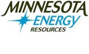 minnesota-energy-resources-77638080