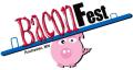 baconfestlogo